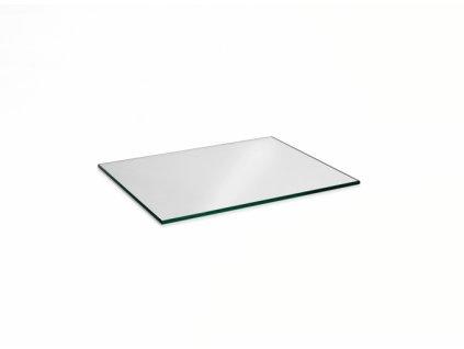 Lineabeta Runner Skleněná deska 40x35cm 5440.80